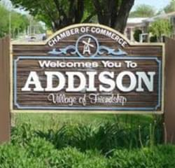Addison, IL Furnace & Air Conditioning Installation, Repair & Maintenance