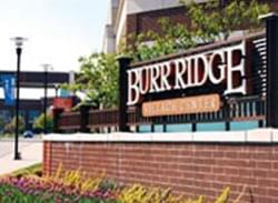 Burr Ridge, IL Furnace & Air Conditioning Installation, Repair & Maintenance