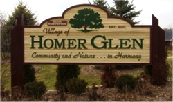 Homer Glen, IL Furnace & Air Conditioning Installation, Repair & Maintenance
