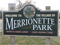 Merrionette Park, IL Furnace & Air Conditioning Installation, Repair & Maintenance